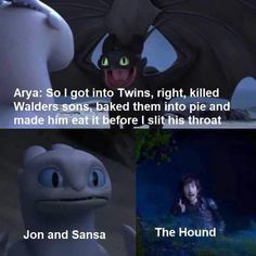 Game of Thrones. Game of Thrones. Game Of Thrones Meme, Game Of Thrones Cast, Got Memes, Funny Memes, Jokes, Hilarious, Serie Got, Game Of Thones, Coming Home