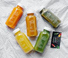 #wowdetox #detox #juice #vitamins #health #drink #fit #vegan #ukraine #детокс #здоровье #зож #витамины #соки #украина