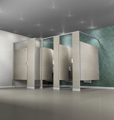 1000 Images About Bathroom Stall On Pinterest Bathroom Stall Commercial And Stalls