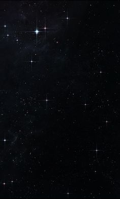 Download 480x800 «Starry sky» Cell Phone Wallpaper. Category: Space & Sci-Fe