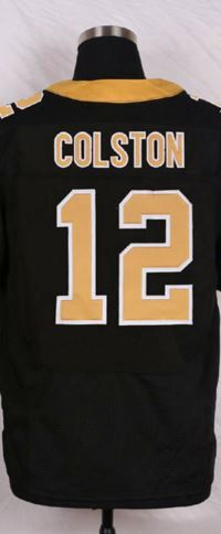 Nike jerseys for sale - 1000+ images about Who Dat Nation on Pinterest | New Orleans ...