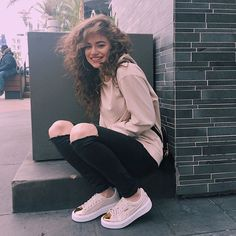 """{Dytto}(was raped when younger and has trust issues toward guys does self harm at times when overwhelmed) """"Umm hey I'm Ryan. I'm 18 and single, but not really looking. I'm quiet and shy at times, but I really can be a fun person. I have certain friends I trust and I like to hang out with them a lot. I do smoke and drink on occasion but not a whole lot"""""""