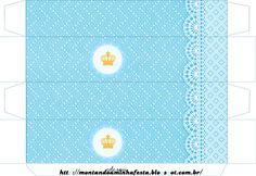 http://www.montandominhafesta.com.br/2015/05/kit-digital-gratuito-para-imprimir_18.html