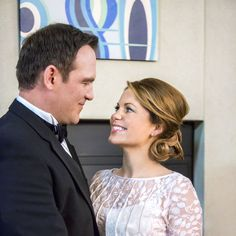 About the Movie - Just the Way You Are | Hallmark Channel Sunday September 20, 2015 7:00 PM / 6:00c