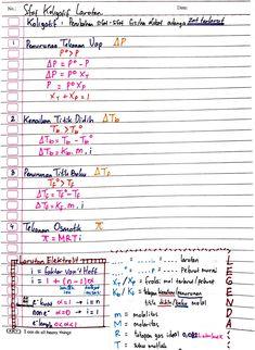 20 Ide Kimia Terbaik Kimia Rumus Kimia Tabel Periodik
