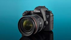 Camera Rumors 2017: the biggest and best camera rumors around Read more Technology News Here --> http://digitaltechnologynews.com With Photokina and CES now a distant memories the next big event in camera manufacturers diaries is CP2017 later this month.   Held in Yokohama Japan this is where we can expect to see some big announcements from the likes of Canon Nikon Sony and much more besides.  With this in mind it's time for an all-new camera rumors article combining the latest industry…