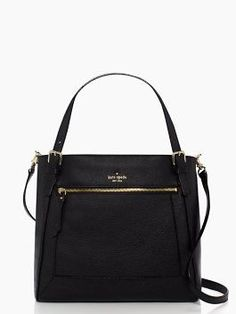 say hello to your new work bag. the peters makes a slight nod to a tote with  its boxy body and open top 8c95c0e99e032