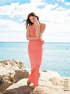This striking Odemai Coral Maxi Dress is the perfect holiday accessory. Easy to wear, the gold accents add a luxurious edge. Just add gold sandals or wedges @ MY VIOLET HILL BRENTWOOD ESSEX Brentwood Essex, Ibiza, Coral Maxi Dresses, Boutique Clothing, Boutique Fashion, Gold Sandals, Magaluf, Two Piece Skirt Set, Skirts
