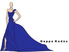Geppe Kadoc Cinderella, Disney Characters, Fictional Characters, Aurora Sleeping Beauty, Disney Princess, Clothing, Fantasy Characters, Disney Princes, Disney Princesses