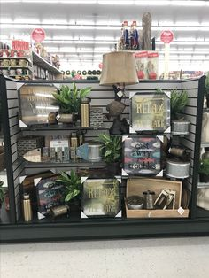 Merveilleux Hobby Lobby Merchandising Table Displays Work