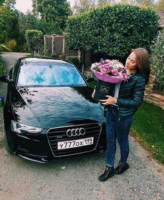 #girls_car_spb❗️#girls_car_moscow❗️ #auto#driftspb#follows#likes#car#drive2#spb#saintp#saintpetersburg#smotra#spbcar#smotraspb#saintpcar#mercedes#mersedesclub#mercedesspb#saintpcar#like4follow#followme#bmw#girl#girls#bmwspb#bmwspbclub#mperformance#amazing_cars#санктпетербург#москва