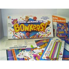 Find Great Vintage Board Games to Play with Your Family