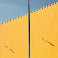 Conceptual Urban Structures Photography