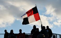 Ottawa Fury FC fans need to turn it up | Ottawa Fury FC | Sports ...