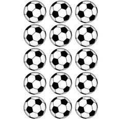 Soccer Birthday Parties, Ball Birthday, Soccer Party, Big Heroes, Soccer Banquet, High School Soccer, Soccer Cake, Sports Day, Work Images