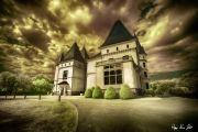 gabor-kovacs-infrared-gallery-6 Infrared Photography, Photography Gallery, House Styles