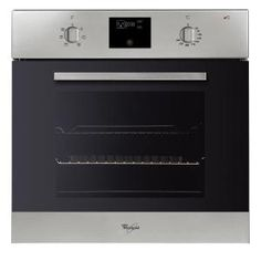 Whirlpool – Four encastrable - Modern Four Pyrolyse, Four Micro Onde, Built In Ovens, Outdoor Gardens, Rooster, Kitchen Appliances, Modern, Design, Ovens