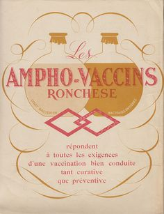 Ampho Ronchese by Jerome Dubois, via Flickr