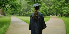 Women Hold Two-Thirds Of Nation's Student Loan Debt