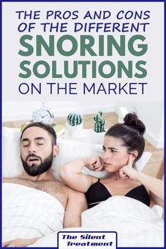 The Silent Treatment stop snoring tongue trainer device and obstructive sleep apnoea solution. Our mission is to help people to stop snoring and beat OSA Sleep Apnea Remedies, Snoring Remedies, Get Rid Of Anxiety, Stress And Anxiety, Good Sleep, Sleep Well, Sleep Better, Obstructive Sleep Apnoea, What Causes Sleep Apnea