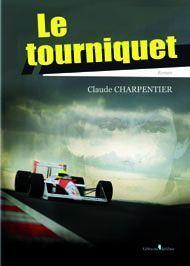 Le tourniquet de Claude CHARPENTIER