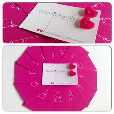 Orecchini cuore plexiglass ❤️  per info: info@daniadesign.it #amore #cuore #tulipano #orecchini #fashion #love #style #ear #earings #accessori #accessories #madeinitaly #creazioni #creations #bijoux #tiamo #loveyou #loveu #ichliebedich #teamo #tequiero #jetaime