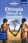 Les Djiboutiens sont des gens charmants, respectueux et très hospitaliers, une caractéristique qui trouve son origine dans la culture nomade traditionnelles des deux principaux groupes ethniques, les Afars et les Issas. Malgré un mode de vie de plus en plus sédentaire, la plupart des Djiboutiens vivant en ville restent étroitement attachés à leur passé nomade.