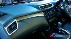 Nissan-X-Trail-Indonesia-2014-Interior