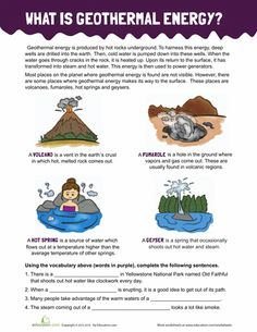 Alternative Energy Sources are BEST for Everyone Visit our Blog! http://www.ElectricSaver1200.com/blog/