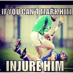 Rugby world rankings Sports Day, School Sports, Sports Stars, Irish Memes, Irish Quotes, Irish Humor, Funny Sports Memes, Sports Humor, Football Quotes