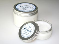 Bio-Kokosöl - https://www.seifenmanufaktur-mehlhose.de/de/Haut-Haarpflege/Bio-Kokosoel.html