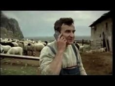 vodafone Kitsos - Tasoula check machine vέα διαφήμιση 2012 Greek Music, Humor, Humour, Moon Moon, Jokes, Funny, Funny Jokes