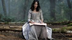 "#Timeless Season 1, Episode 7 ""Stranded"" Recap and Review http://www.sueboohscorner.com/new-blog/timeless-season-1-episode-7-stranded-recap-and-review11282016"