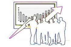 TRENUTAČNO NAJVEĆI PROBLEM U PODUZETNIŠTVU KOJI JE LAKO RJEŠIV Primjenom Programa MUI START u potpunosti ćete riješiti odvojenost i zapostavljenost upravljačkih od tehnoloških aktivnosti. Time će se stvoriti uvjeti za kontinuirano i sustavno povećanje učinkovitosti i produktivnosti s ciljem stvaranja dodatnih/novih vrijednosti koje se manifestiraju u povećanju zarade (dobiti). Upravljačke kompetencije su ključ za uspješno poslovanje. Samo rijetki ne uspiju zbog tehnoloških razloga.