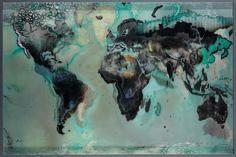 Roberto Cuoghi, opere - Gallery - Pagina