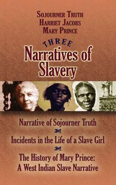 Straightforward, yet often poetic, accounts of the battle for freedom, these memoirs by three courageous black women vividly chronicle their struggles in the bonds of slavery, their rebellion against injustice, and their determination to attain equality.
