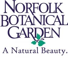 Home of the famous Norfolk Botanical Garden Eagles, and the Eaglecam.