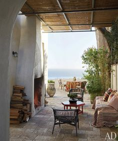 57 best mid century modern homes orange county ca images rh pinterest com