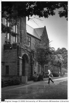 65 Best Uwm Archives Images University Of Wisconsin