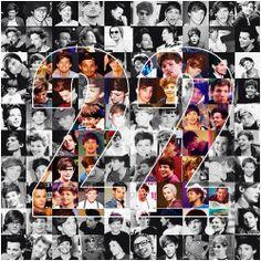Happy Birthday Louis!!