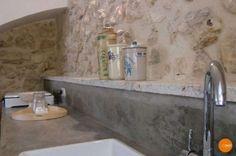 Casetta centro storico 08 Bathtub, Bathroom, Standing Bath, Washroom, Bathtubs, Bath Tube, Full Bath, Bath, Bathrooms
