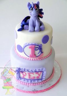 rainbow dash cake template - 1000 images about my little pony cakes on pinterest my