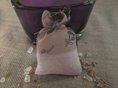 https://www.etsy.com/listing/187445509/amulet-talisman-money-talisman?