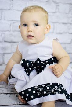 Children photography http://mporwisz.blogspot.com/