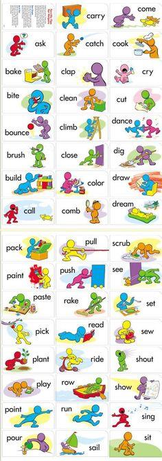 Bildergebnis für Klassenregeln Bilder