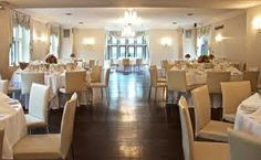The Estates of Sunnybrook is more than a Toronto banquet hall. We are an award winning reception and event venue. Our venues are perfect for weddings, private parties, corporate events & more. Wedding Reception Venues, Event Venues, Wedding Vendors, Weddings, Graydon Hall Manor, Chic Wedding, Dream Wedding, Wedding Ideas, Fall Wedding