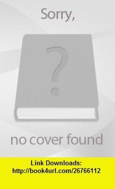 Bajo el Volcn Malcolm Lowry ,   ,  , ASIN: B002JHUC3W , tutorials , pdf , ebook , torrent , downloads , rapidshare , filesonic , hotfile , megaupload , fileserve