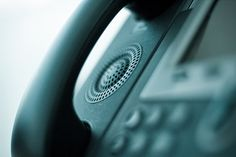 A VOIP Phone System Can Help Take Your Small Business To The Next Level