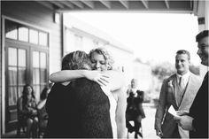 Pippin-Hill-Charlottesville-Wedding-Photographer_0335.jpg