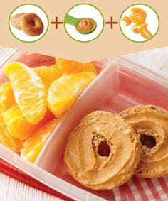 How to Build a Balanced Breakfast. Quick Morning Meal Ideas for People with Diabetes. Diabetic Living Online.
